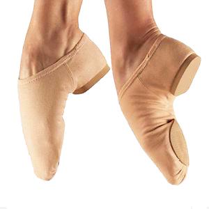 3bc95b3fe Performing Fabrics   Dancewear    Footwear